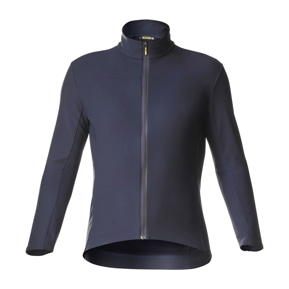 Mavic Essential Transition Jacket