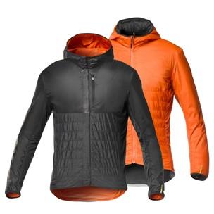 Mavic Allroad Thermo Jacket