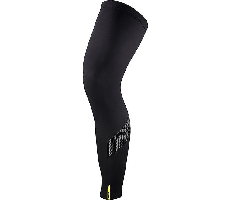 Mavic Cosmic H2O Leg Warmers