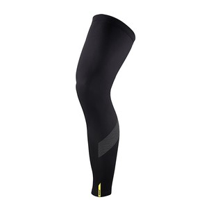Mavic Cosmic H2O Leg Warmers 20