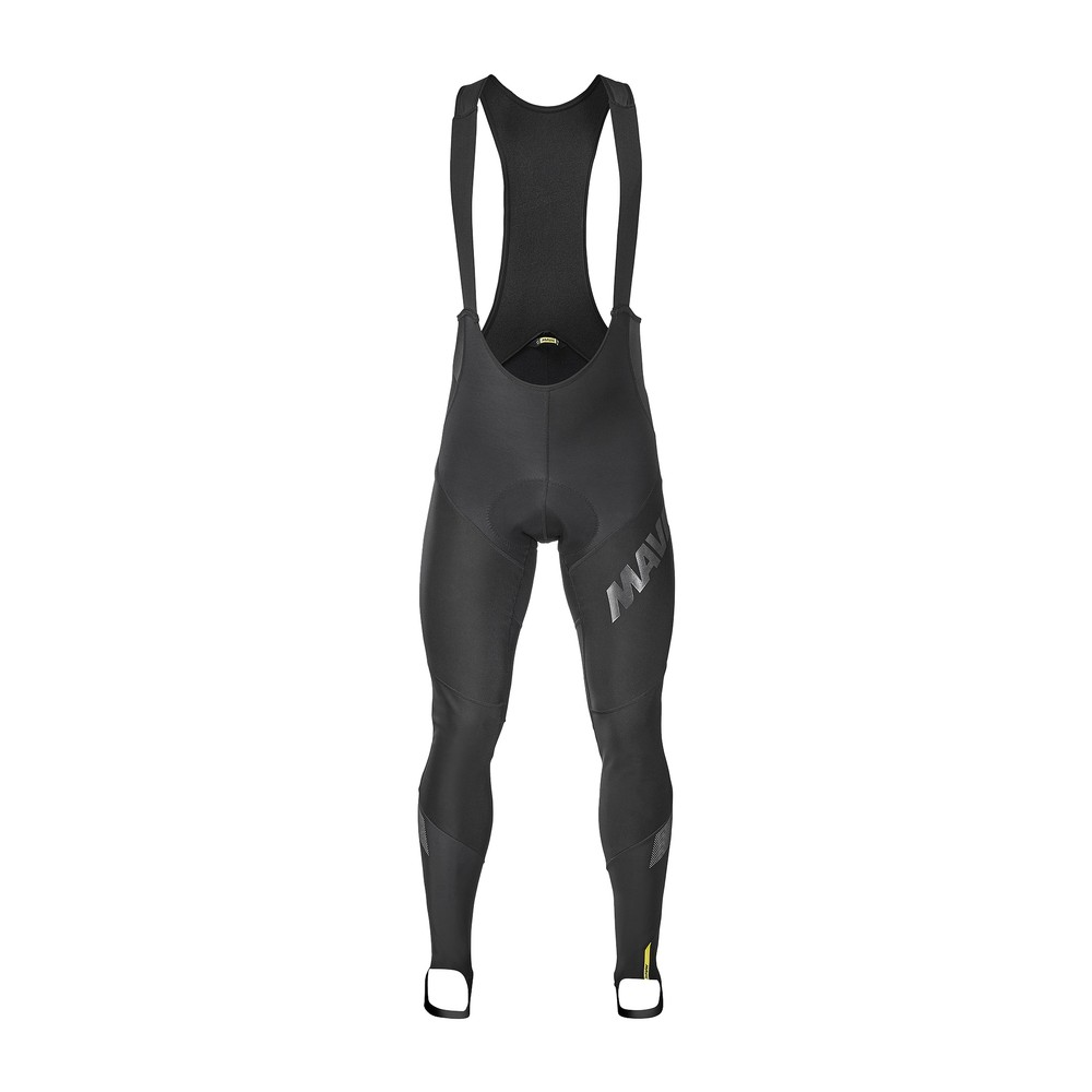 Mavic Cosmic Pro Wind Bib Tight