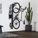Vadolibero Genus Black Oakwood Bike Mount