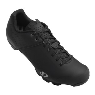 Giro Privateer Lace MTB Shoes