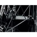 Fulcrum Wind 55 Disc Clincher Wheelset