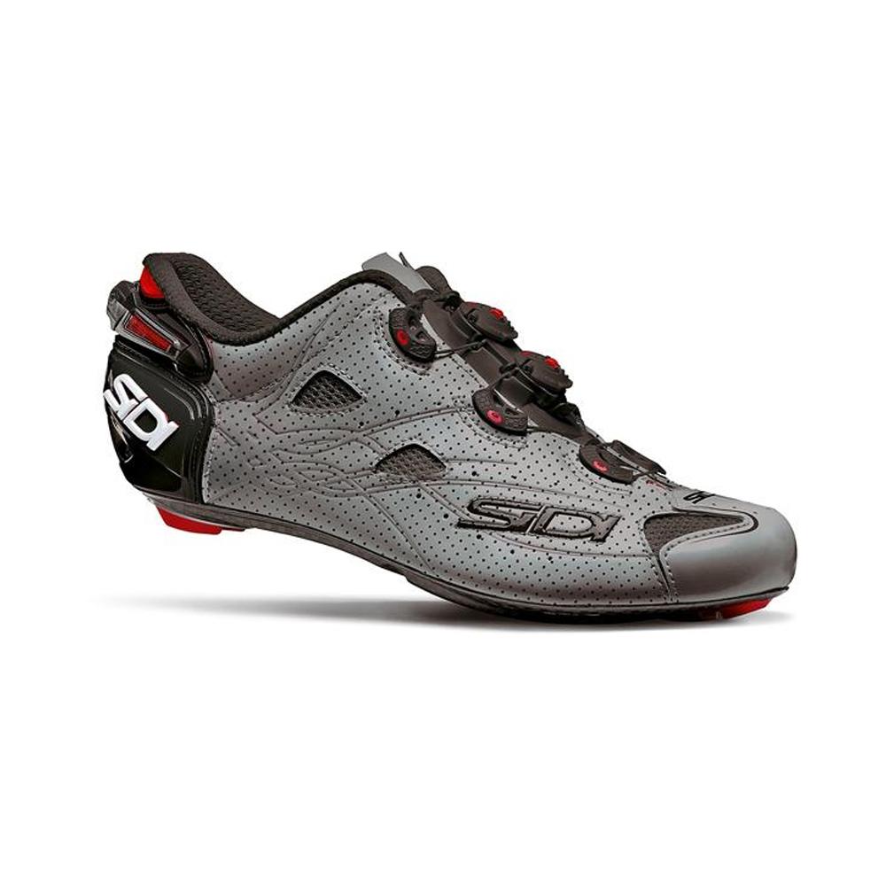 Sidi Ltd Edition Shot Air Matt Road Cycling Shoes