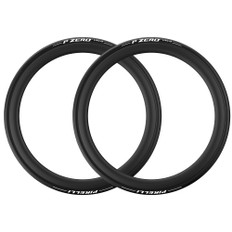 Black Friday Tyres and Tubes Deals | Sigma Sports