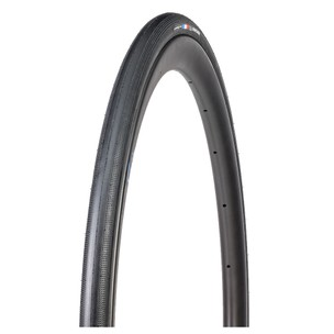 Bontrager R3 Hard Case Lite Road Clincher Tyre