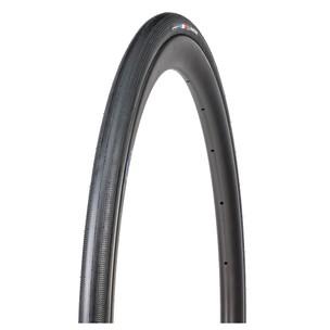 Bontrager R3 Hard Case Lite Road Clincher Tyre