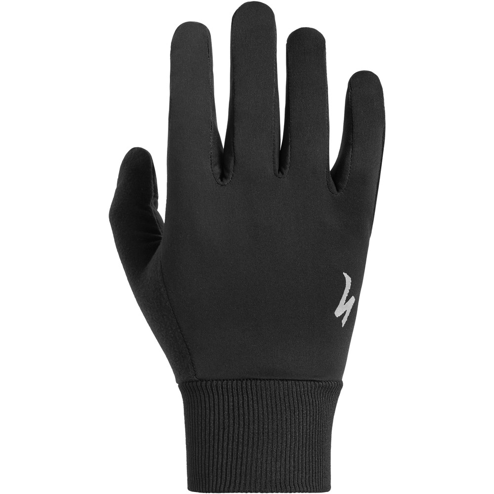 Specialized Therminal Liner Gloves