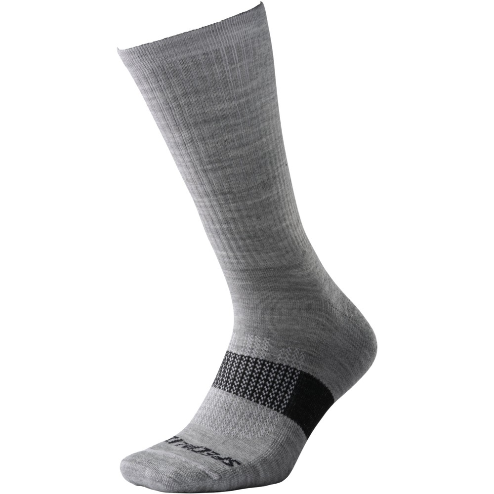 Specialized Mountain Tall Winter Sock