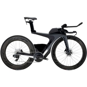 Cervelo PX Series Red ETap AXS Disc TT Triathlon Bike 2020