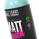 Muc-Off Matt Finish Detailer 250ml