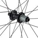 Roval Terra CLX Evo Disc Carbon Clincher Wheelset