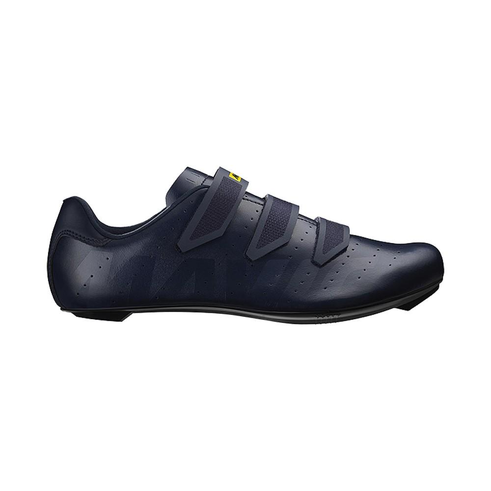 Mavic Cosmic Road Cycling Shoes