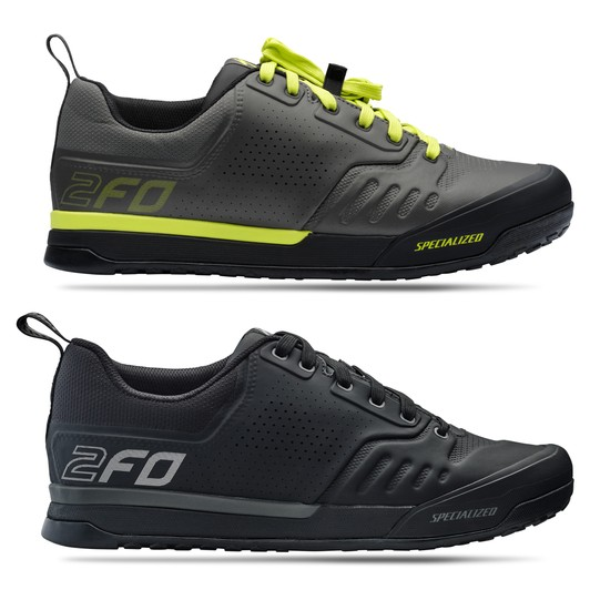 release date low priced dirt cheap Specialized 2FO Flat 2.0 Mountain Bike Shoes | Sigma Sports