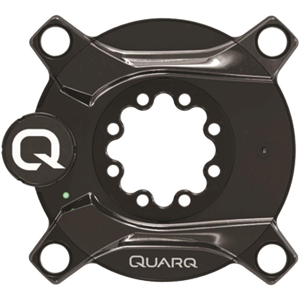 Quarq DZero Eagle XX1 Boost AXS DUB Power Meter Spider