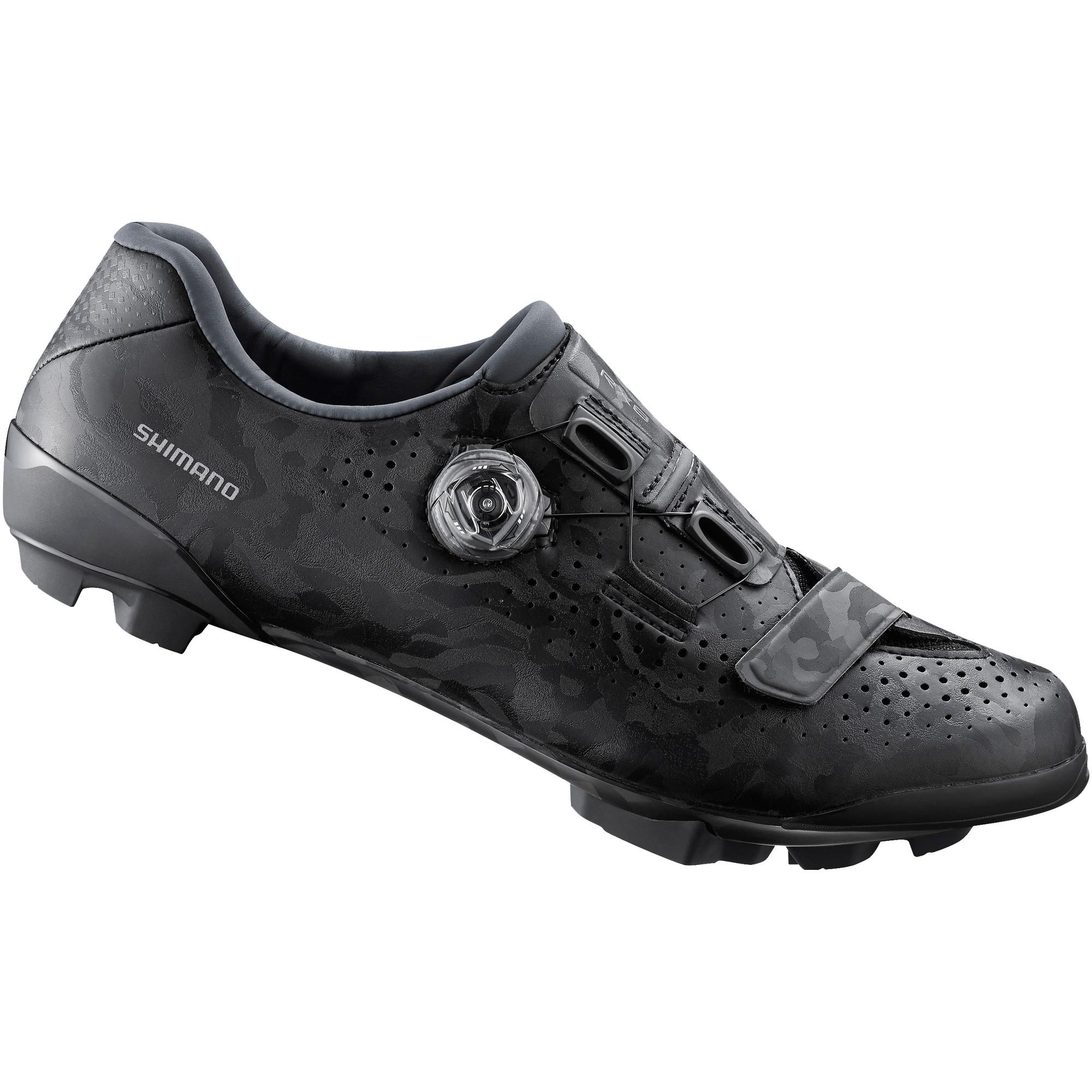 lightweight spd shoes