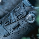 Shimano RX8 SPD Gravel Cycling Shoes
