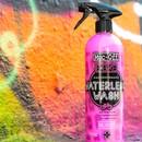 Muc-Off EBike Dry Wash 750ml