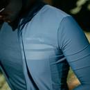 Endura Pro SL Long Sleeve Jersey II