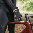 Castelli Perfetto Light Gloves