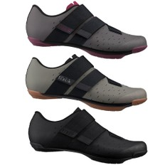 Fizik X4 Powerstrap Gravel Shoes