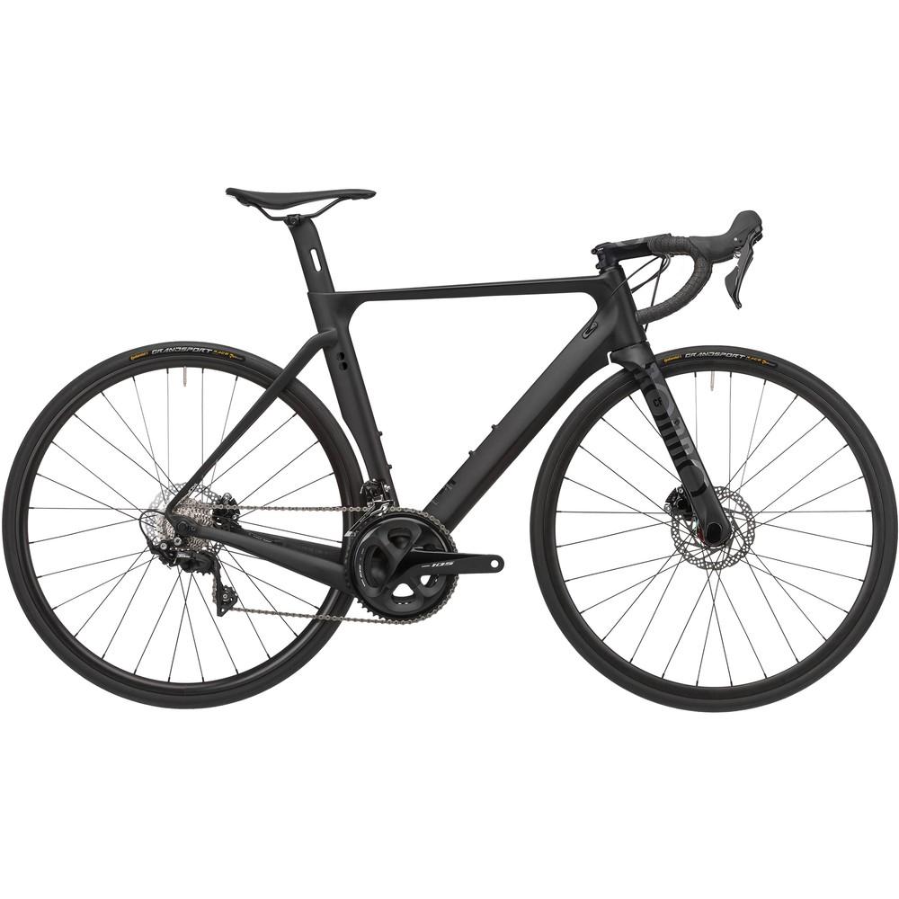 Rondo HVRT CF2 Disc Road/Gravel Bike 2020