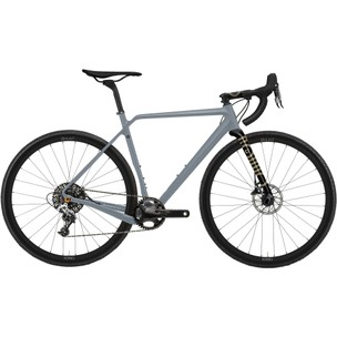 Rondo Ruut CF Zero Disc Gravel Bike 2020