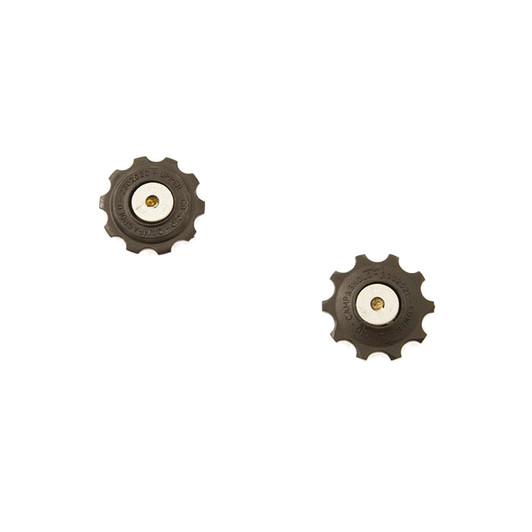 Campagnolo 10 Speed Derailleur Pulley Set (8.4mm)