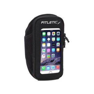 Fitletic Forte Running Arm Band