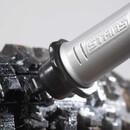 Stan's NoTubes DART Puncture Repair Tool