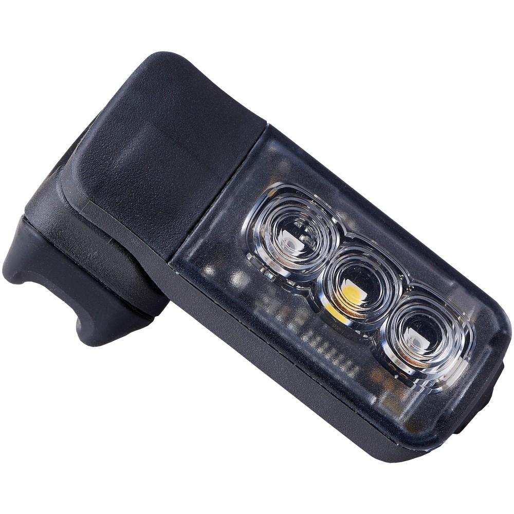 Specialized Stix Switch Headlight/Taillight