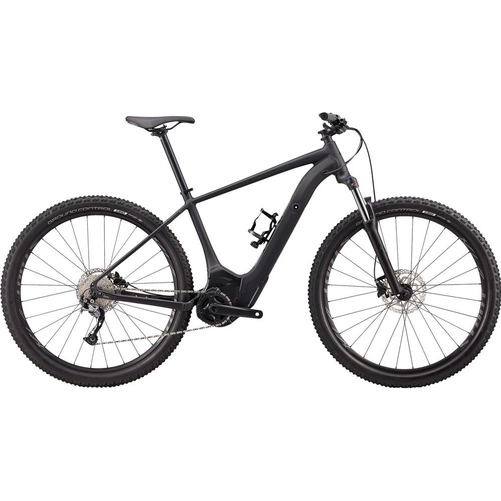 Specialized Turbo Levo Hardtail 29er Electric Mountain Bike 2021
