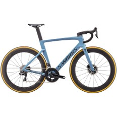 Specialized S-Works Venge Dura-Ace Di2 Disc Road Bike 2020