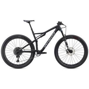 Specialized Epic Expert Carbon Evo Mountain Bike 2020