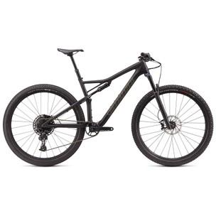 Specialized Epic Comp Carbon EVO Mountain Bike 2020