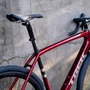 Trek Checkpoint SL 7 Gravel Bike 2021