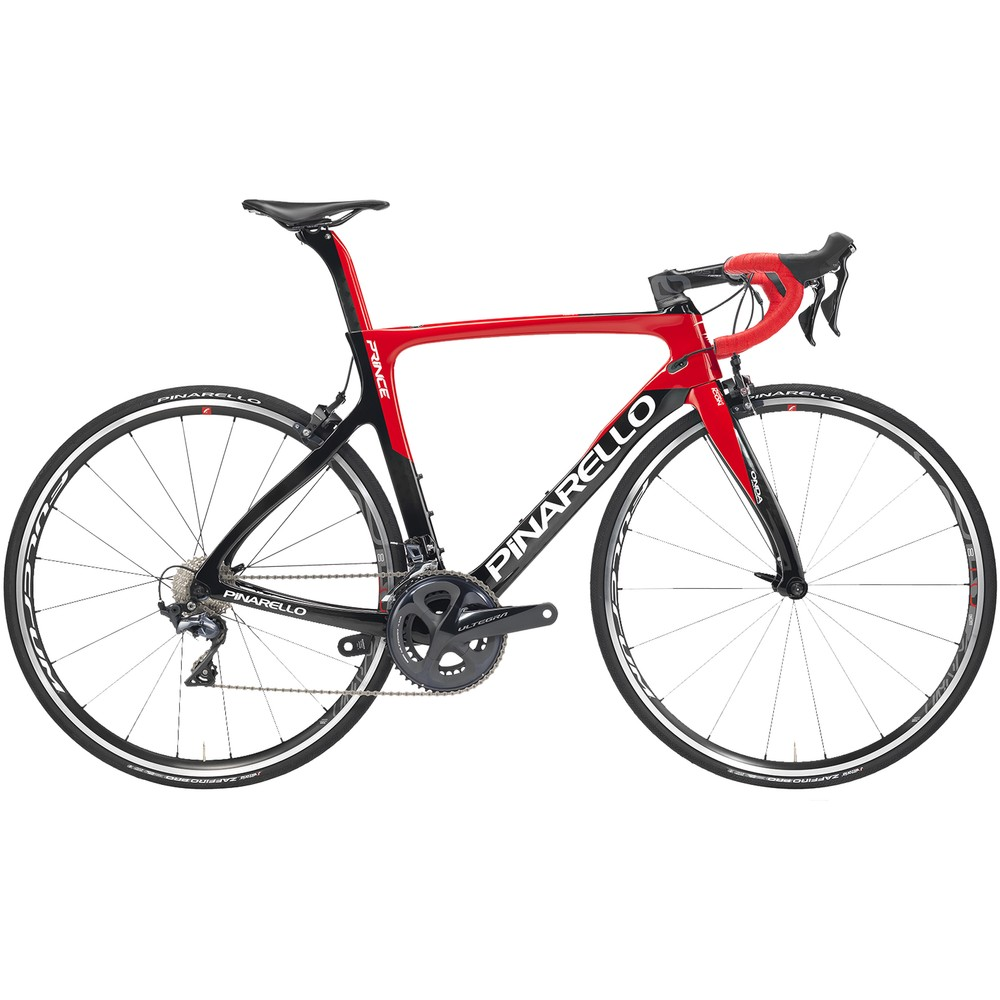 Pinarello Prince Ultegra Road Bike 2020
