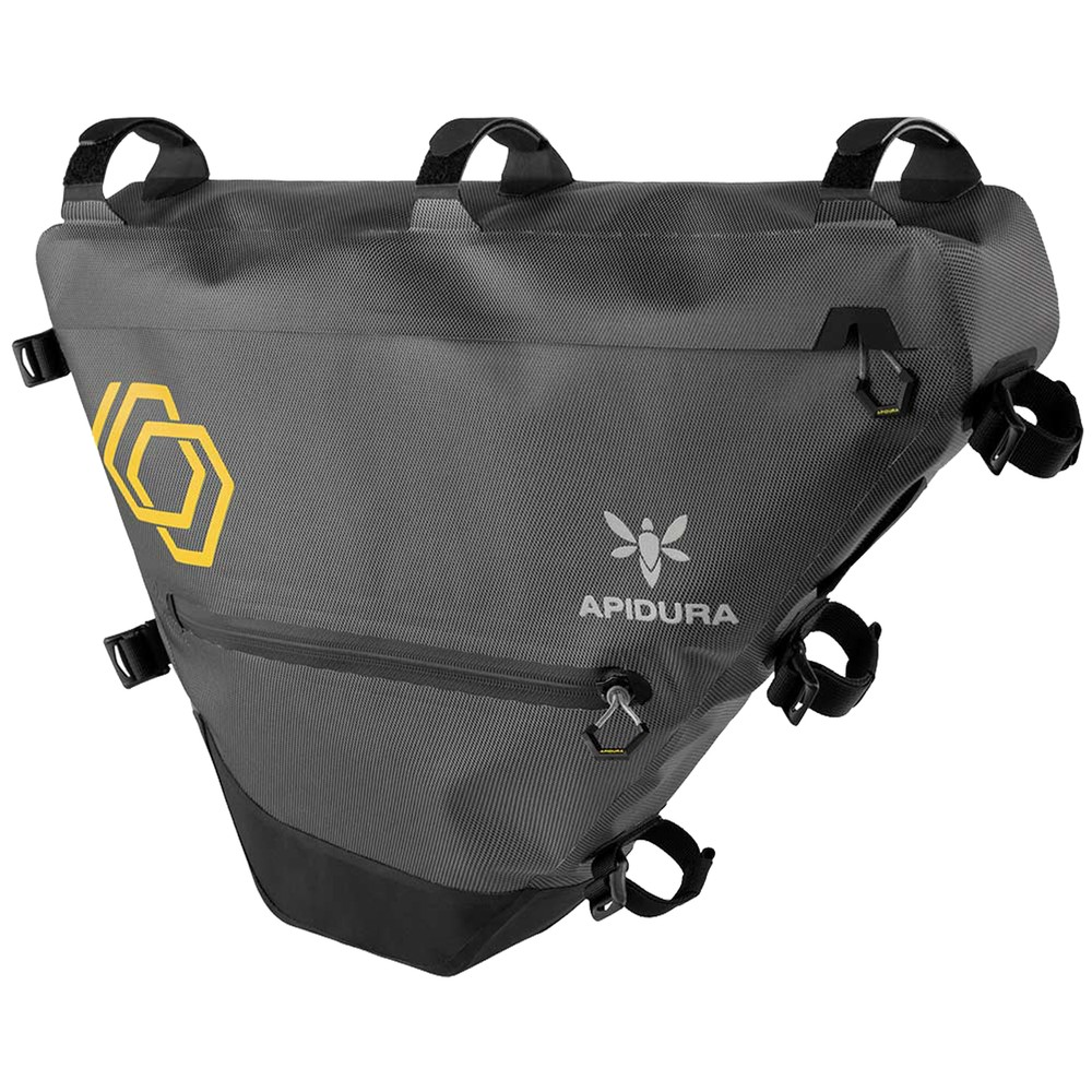 Apidura Expedition 14L Full Frame Pack