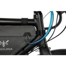 Apidura Expedition Tall Frame Pack 6.5L