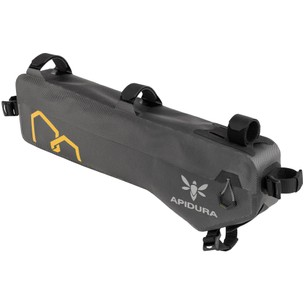Apidura Expedition Tall Frame Pack 5L