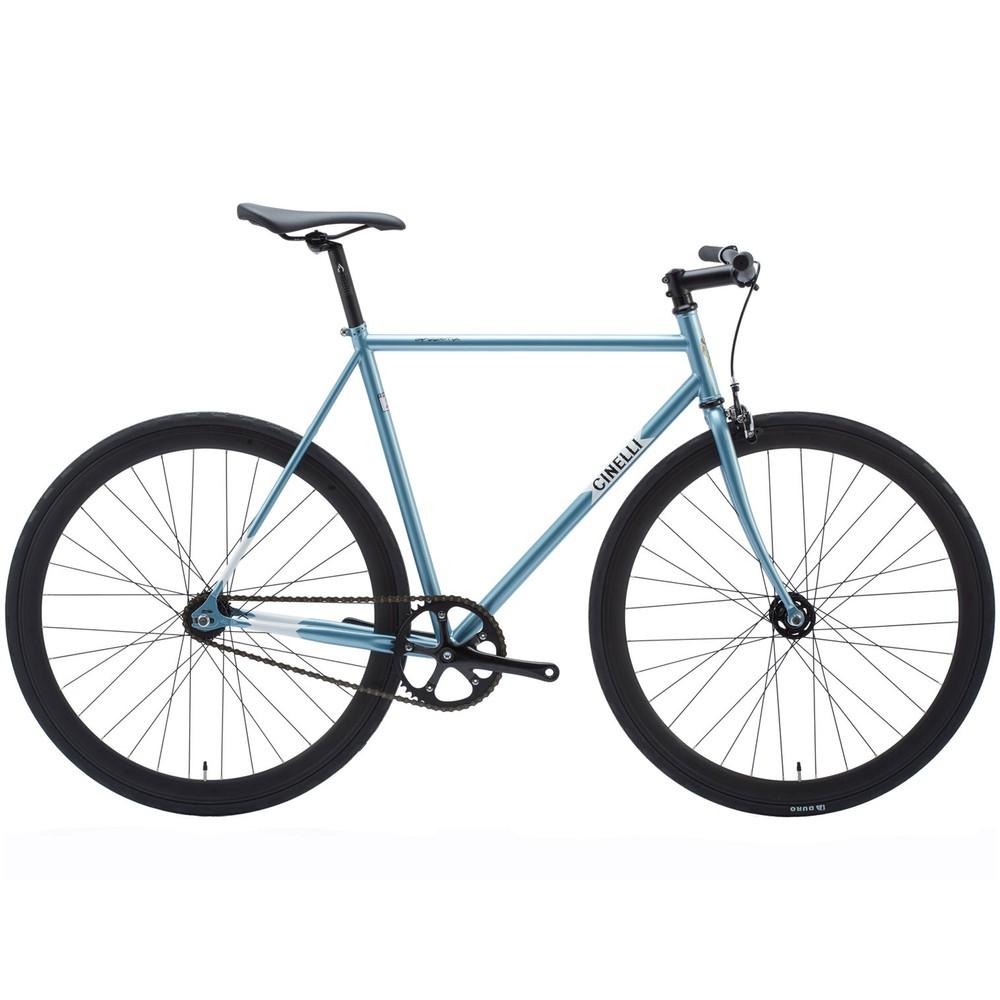 Cinelli Gazzetta Single Speed Bike 2020