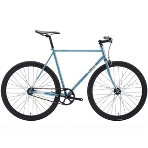 Cinelli Gazzetta Single Speed Bike 2020