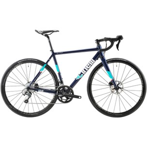 Cinelli Semper Tiagra Disc Road Bike 2020
