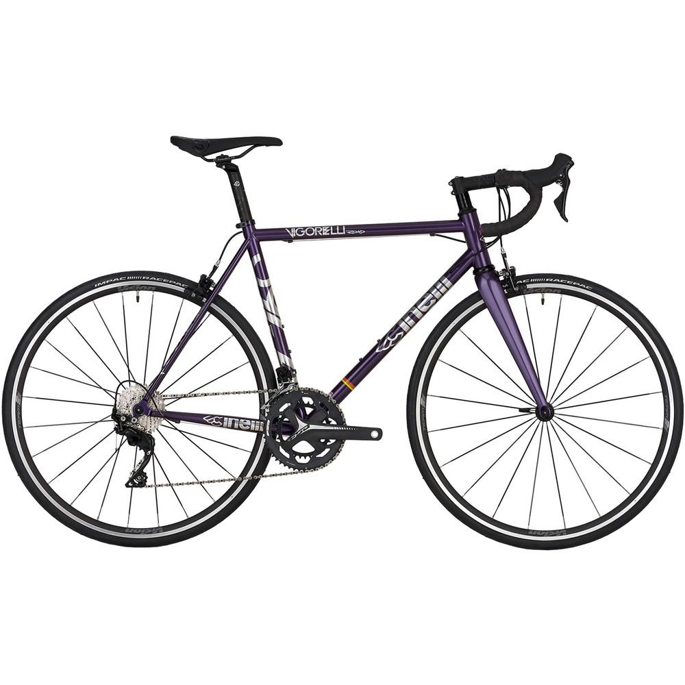 Cinelli Vigorelli 105 Road Bike 2020