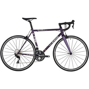 Cinelli Vigorelli 105 Road Bike 2020
