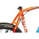 Cinelli Zydeco LaLa Disc Gravel Bike 2020