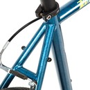 Cinelli Tutto Plus Pista Flat Bar Bike 2020