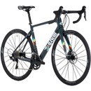 Cinelli Superstar Ultegra Disc Road Bike 2020