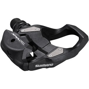 Shimano RS500 SPD-SL Road Cycling Pedals